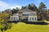 300 Woodgreene Court, Salem, SC 29676 - Image 1