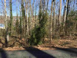 Lot 75 McFalls Circle, Anderson, SC 29621 Property Photos