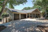 941 Holly Knoll Drive, Anderson, SC 29626 - Image 1