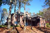 326 North Shores Drive, Westminster, SC 29693 - Image 1