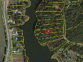 531 The Bear Boulevard, Tamassee, SC 29686 - Image 1