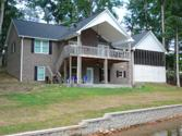 136 Clearview Dr, abbeville, SC 29620 - Image 1