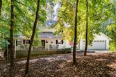 1103 Chickasaw Drive, Westminster, SC 29693 - Image 1