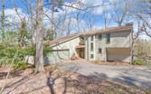 140 Sapphire Point, Anderson, SC 29626 - Image 1