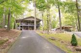 920 Chattooga Lake Road, Mountain  Rest, SC 29664 - Image 1