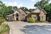 211 Starboard Side, Anderson, SC 29625 - Image 1: Splendid Executive Waterfront Home
