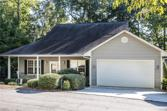 302 Point Place, Westminster, SC 29693 - Image 1