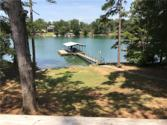 1132 W Clearwater Shores Road, Fair Play, SC 29643 - Image 1