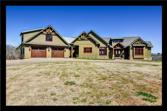 840 Ranch Road, Walhalla, SC 29691 - Image 1