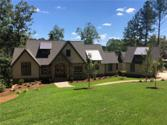 159 Lake Breeze Trail, Six Mile, SC 29682 - Image 1: As of August 29, 2019