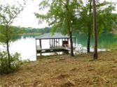 183 Lake Breeze Trail, Six Mile, SC 29682 - Image 1