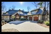 206 Feather Bells Lane, Sunset, SC 29685 - Image 1