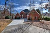 121 Winding River Drive, Anderson, SC 29625 - Image 1