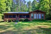 675 Chattooga Lake Road, Mountain Rest, SC 29664 - Image 1