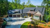 188 Hickory Springs Way, Six Mile, SC 29682 - Image 1