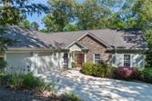 30 Calm Sea Drive, Salem, SC 29676 - Image 1: Craftsman Home with Easy Driveway!