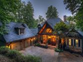 106 S Falls Road, Sunset, SC 29685 - Image 1