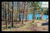 Lot 15 Woods Edge Drive, Seneca, SC 29672 - Image 1
