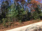 Lot 26 Chattooga Lake Rd, Mountain Rest, SC 29664 - Image 1