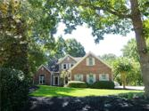 409 Nautical Way, Anderson, SC 29625 - Image 1: Quality Craftsman-Style Home
