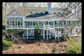 318 Cleveland Ferry Road, Fair Play, SC 29643 - Image 1