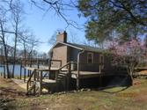51 Ideal Point, Abbeville, SC 29620 - Image 1