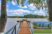 208 Nottingham Way, Anderson, SC 29621 - Image 1