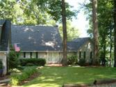 398 & 399 Two Rivers Drive, Westminster, SC 29693 - Image 1