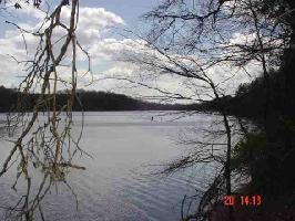 6497 toccoa hwy (123), WESTMINSTER, SC 29693 Property Photo