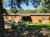 160 Lake Forest Drive, Iva, SC 29655 - Image 1