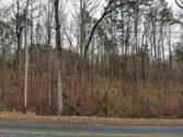 Lot 1 Blackjack Cove Road, Westminster, SC 29693 - Image 1