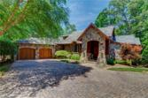 505 Lake Vista Way, Six Mile, SC 29682 - Image 1