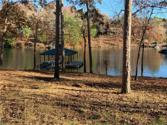 130 Bright Water Trail, Six Mile, SC 29682 - Image 1