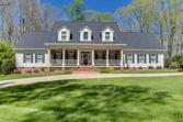 4103 Weatherstone Way, Anderson, SC 29621 - Image 1