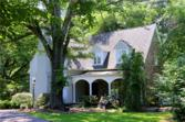 101 Kings Cove Drive, Anderson, SC 29621 - Image 1