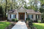 103 Hickory Trail, Westminster, SC 29693 - Image 1