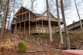 259 Jumping Branch Road, Tamassee, SC 29686 - Image 1
