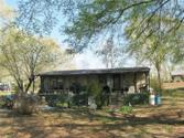 334 STOKES HOLLOW Road, Iva, SC 29655 - Image 1