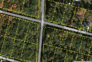 Lot 170 Foxwood Hills, Westminsteer, SC 29693 Property Photos