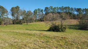 Lots 9 and 10 Keowee Club Road, Townville, SC 29689 Property Photo