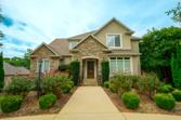 804 Eagleview, Anderson, SC 29625 - Image 1