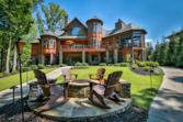 314 Palmer Way, Sunset, SC 29685 - Image 1: Premier Membership Included. The Reserve at Lake Keowee