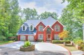 113 Fennell Pointe, Anderson, SC 29625 - Image 1