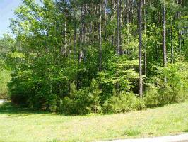 Lot 70 Waterford Subdivision, Seneca, SC 29672 Property Photos