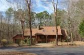1104 Meadow Road, Townville, SC 29689 - Image 1