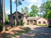 126 North Lake Drive, Sunset, SC 29685 - Image 1
