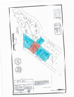 Lot 11 177 Bellwood Dr. Property Photo