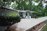 304 Point Place Drive, Westminster, SC 29693 - Image 1