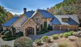 332 S Cove Road, Sunset, SC 29685 - Image 1