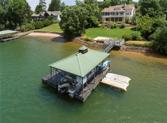302 Bay Hill Drive, West Union, SC 29696 - Image 1